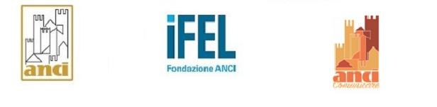 Redazione IFEL