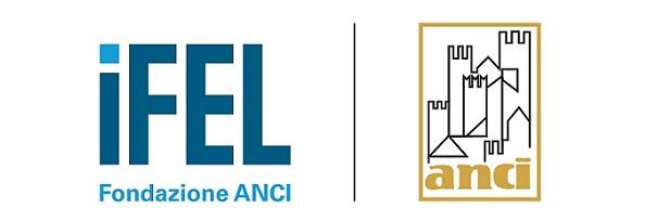 IFEL ANCI medio Newsletter