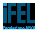 IFEL. La dimensione territoriale nelle politiche di coesione. Nona edizione 2019