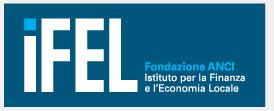 IFEL-ANCI. La dimensione territoriale nelle politiche di coesione. Stato d'attuazione e ruolo dei Comuni nella programmazione 2014-2020. Ottava edizione - 2018