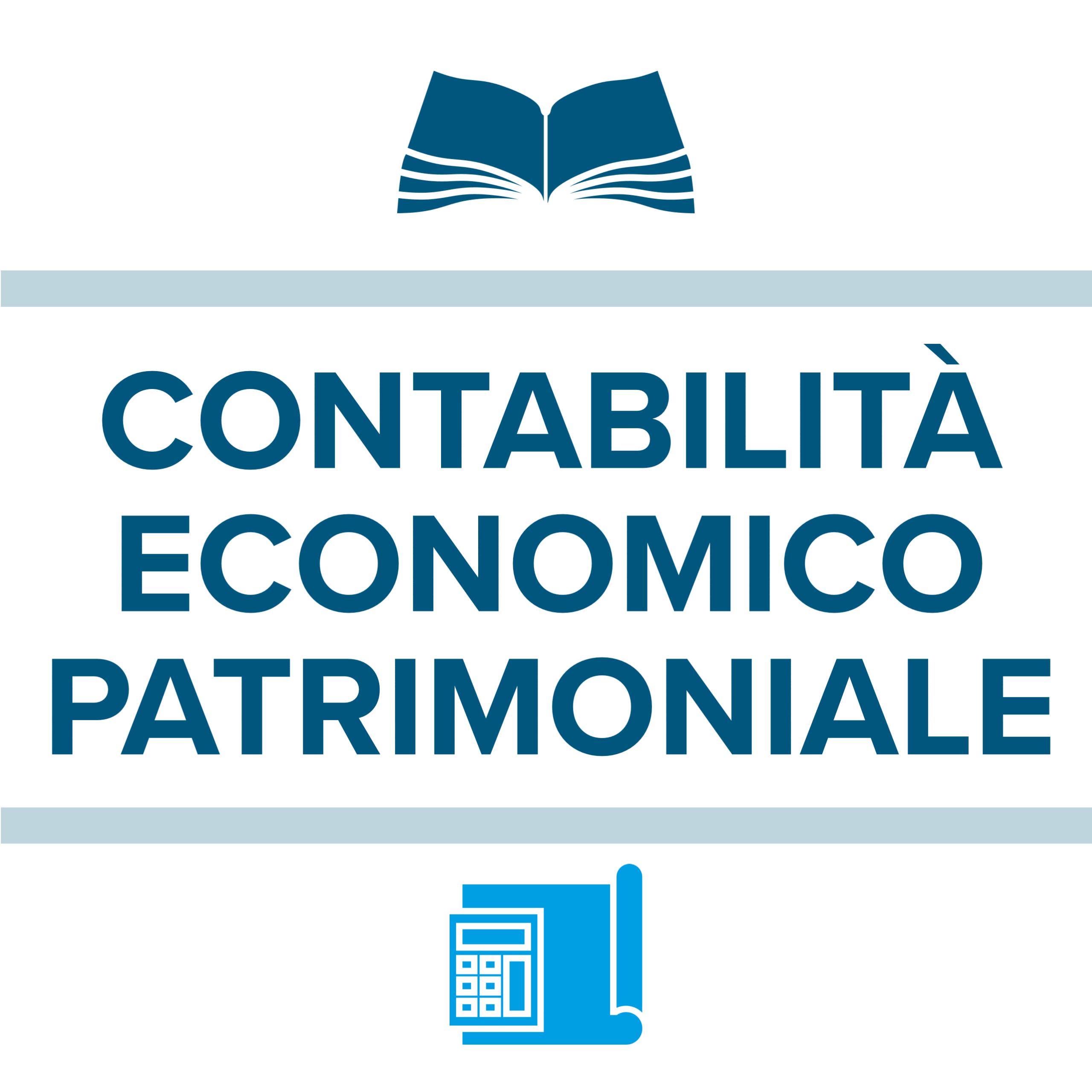 Corso di contabilità economico-patrimoniale di cui al D. Lgs. n.118 del 2011 - Genova