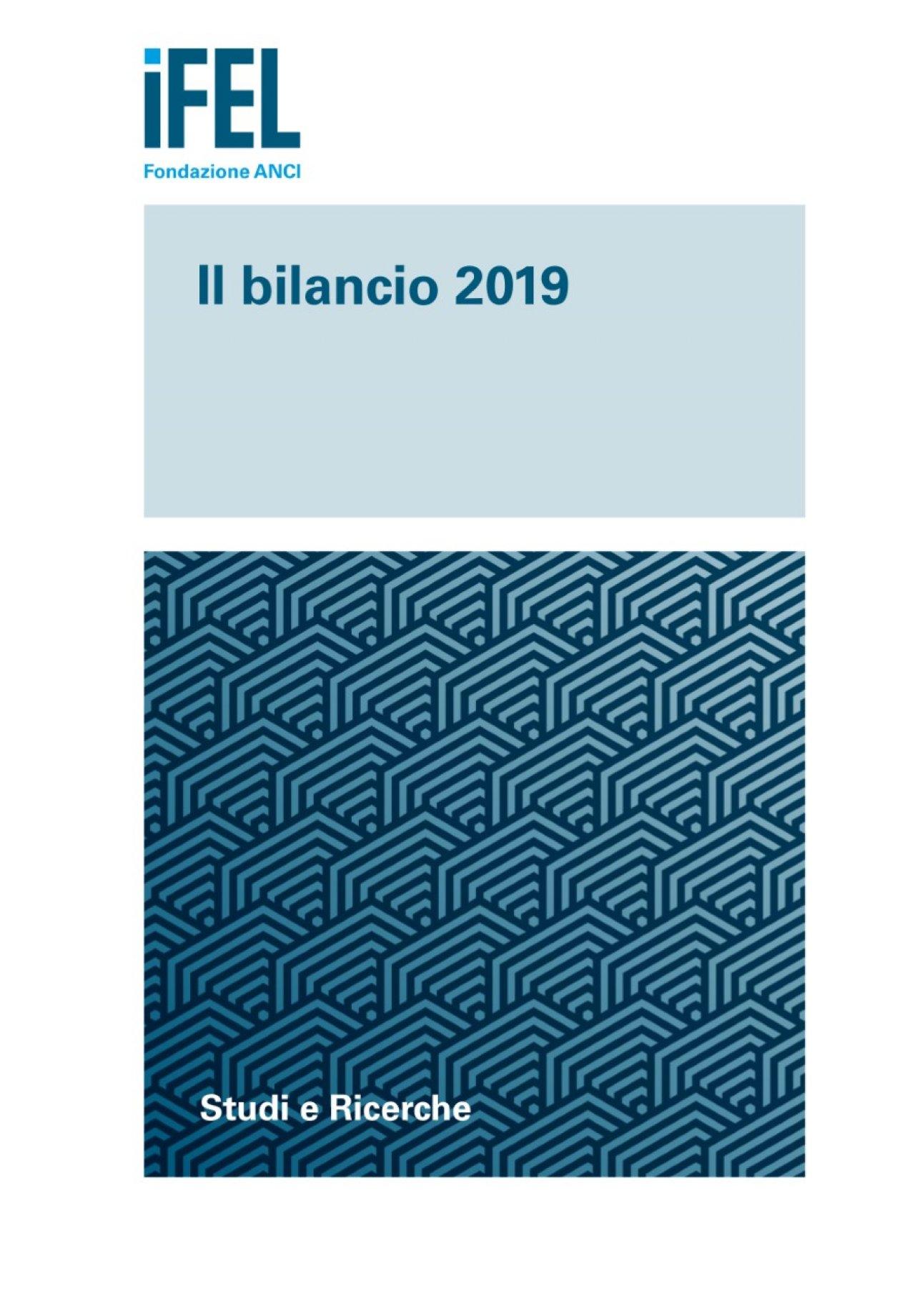 Bilancio 2019 – Focus dedicato a Delibere ARERA