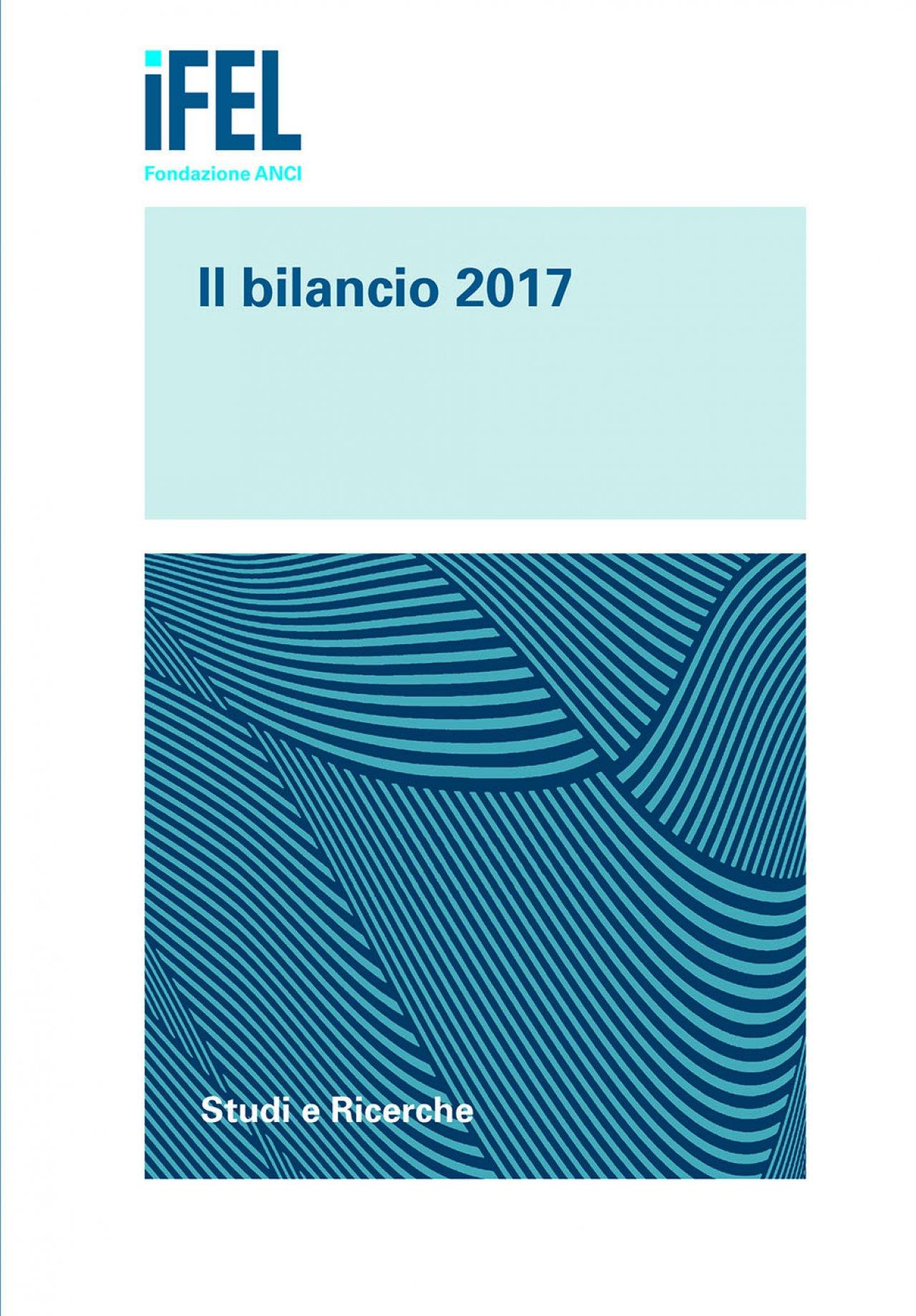 Il Bilancio 2017